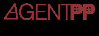 AGENTPP Forum
