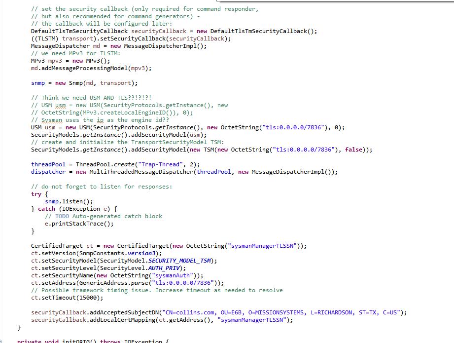 serverCode2