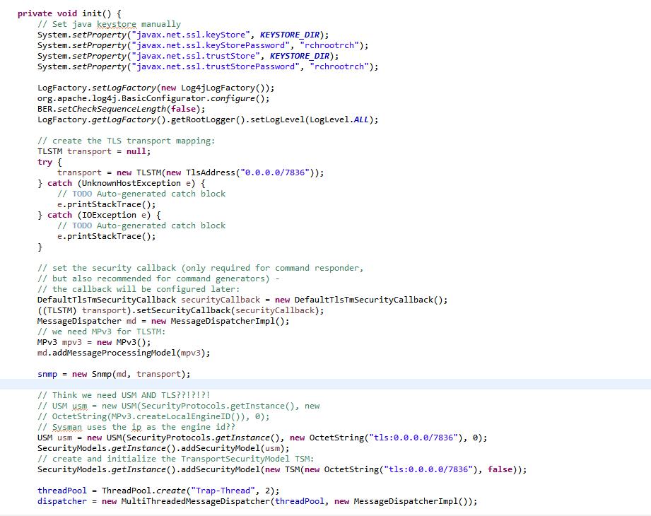 serverCode1